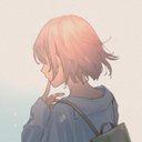 芙蓉(ふよう)のユーザーアイコン