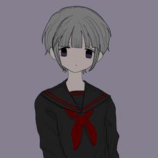 録音垢's user icon