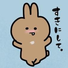 ゆんゆん's user icon