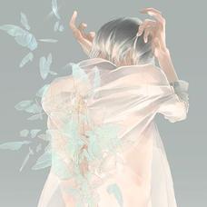 薫's user icon