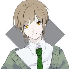 🐺uЯoaΚ🎧's user icon