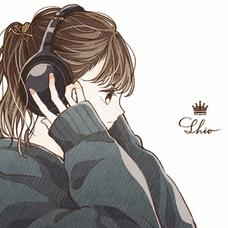 misa@低浮上's user icon