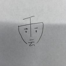 まりものユーザーアイコン