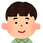 AMARI's user icon