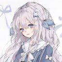 城咲-shirosaki-のユーザーアイコン