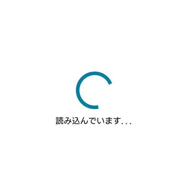 名無しのユーザーアイコン