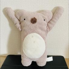 めい's user icon