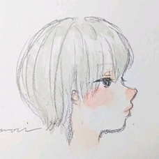 音森's user icon