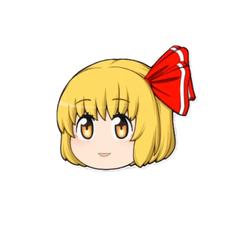 妥協院枠空き's user icon