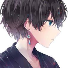 あき's user icon