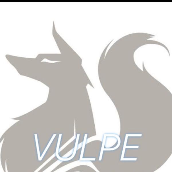 VULPEのユーザーアイコン