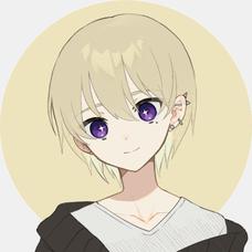 ♤りぅと♢@曲投稿中's user icon