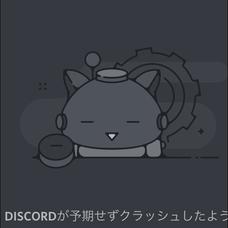 テテフのユーザーアイコン