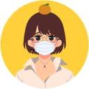 ノアじぃのユーザーアイコン