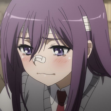 まるがお's user icon