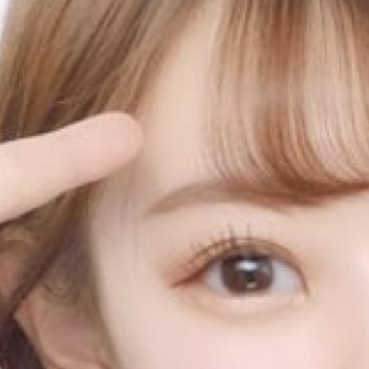 ま?'s user icon