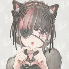 遊(ゆとり)@この悪👾's user icon