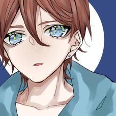 Masasuke/まさすけのユーザーアイコン