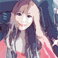 toko  @伴奏 𝑎𝑛𝑑 歌垢's user icon