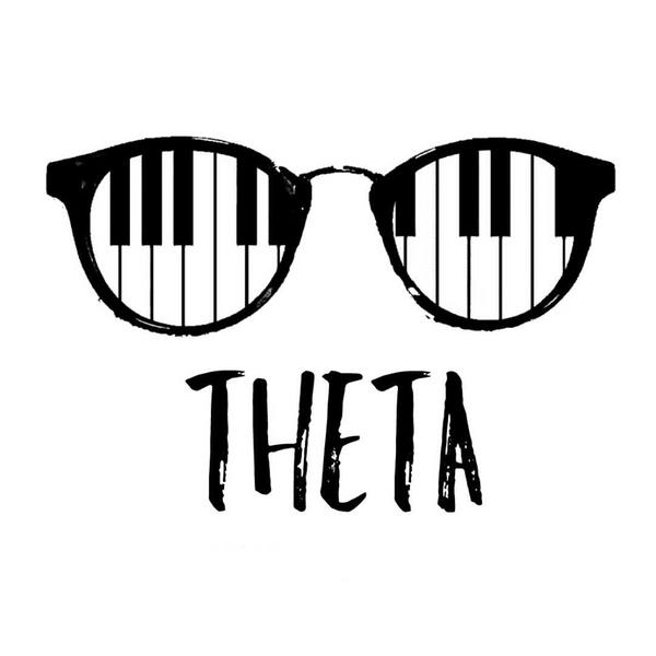 THETA - しーたのユーザーアイコン