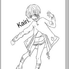 Kairi.のユーザーアイコン