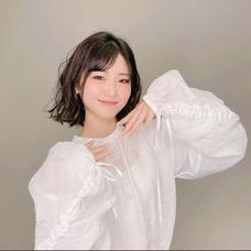O.Rui48のユーザーアイコン