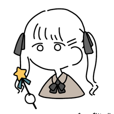 こかぜ's user icon