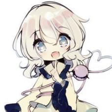 みう's user icon