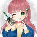 🌸春来🐝's user icon
