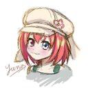 柚凪(yuna)のユーザーアイコン