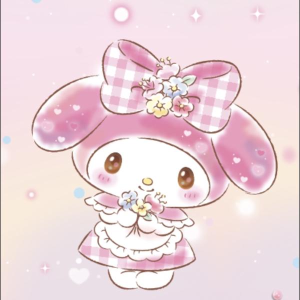 樹's user icon
