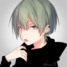 にのみあ's user icon