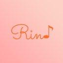 りん's user icon