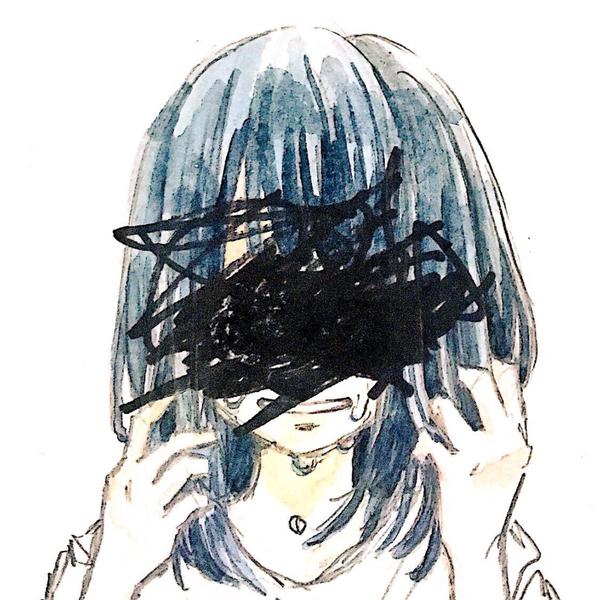春瀬's user icon