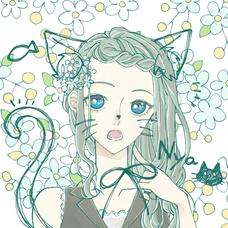 星月 カヱデ's user icon