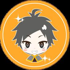 なおきんぐっ's user icon