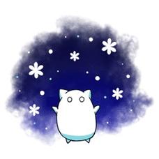 せと's user icon