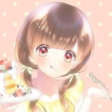 心音(魔奏のちょこ)'s user icon