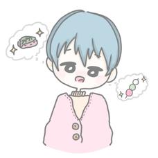 井沢のユーザーアイコン