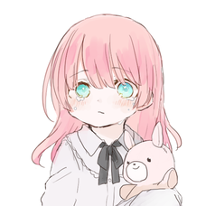 Kc✾'s user icon