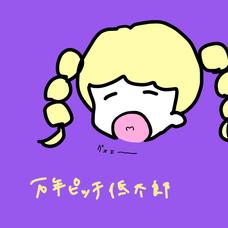 万年ピッチ低太郎のユーザーアイコン