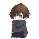 めりぃ's user icon