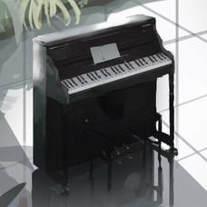白玲's user icon