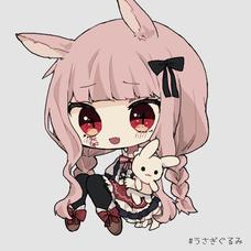 桜兎@おと's user icon