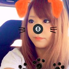 ☆Sayu☆のユーザーアイコン