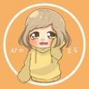 ひのまる☀️【YouTube】のユーザーアイコン