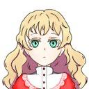 蝶凜(ちより)'s user icon