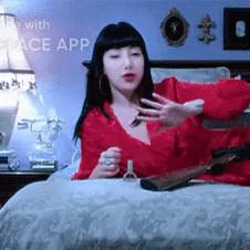 you*のユーザーアイコン
