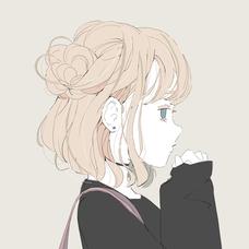 きな's user icon