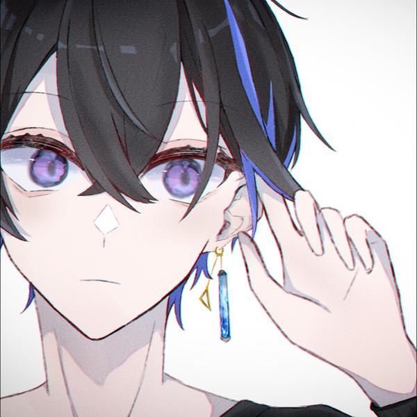 綾羅's user icon